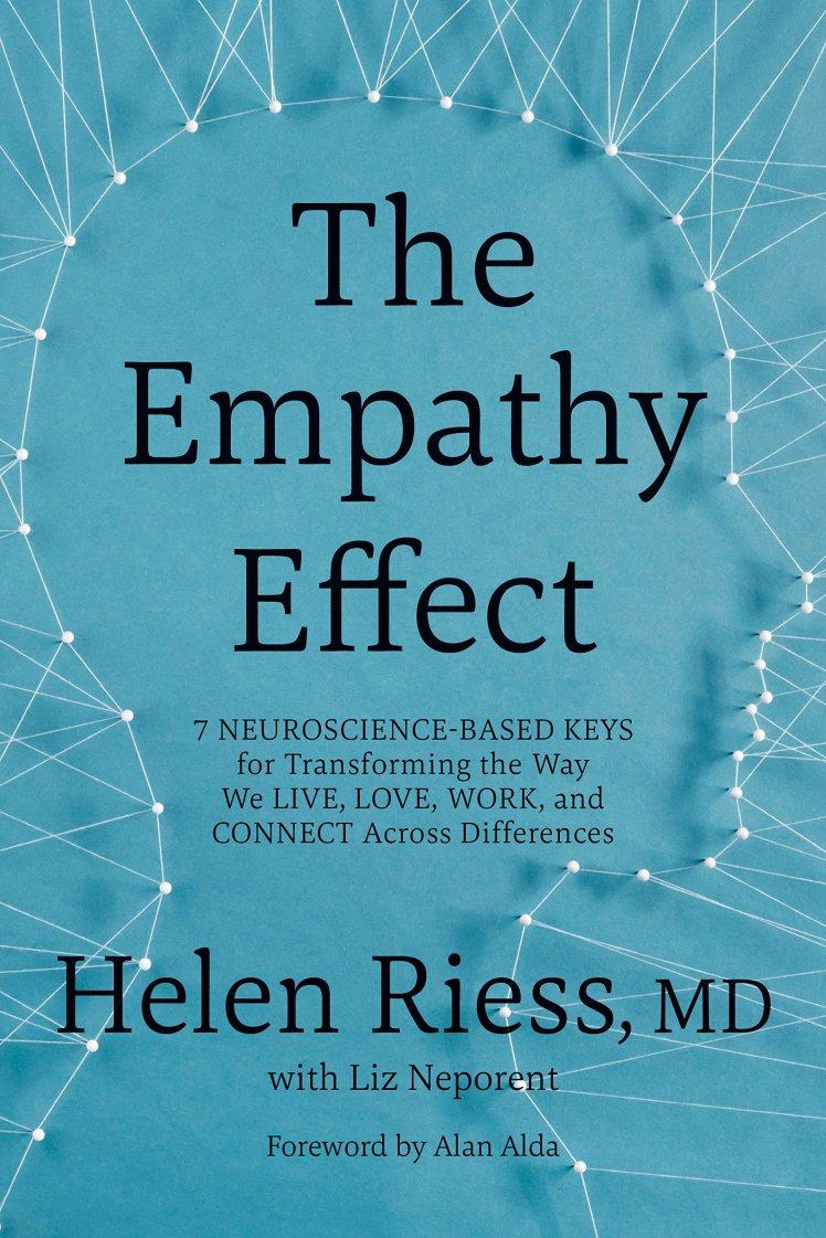 Empathy Effect